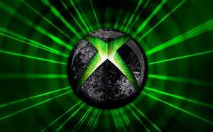 Video Leaked New Xbox 360 Dashboard With Youtube BING
