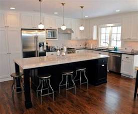 kitchen layouts l shaped with island l shaped kitchen layout ideas with island home interior exterior