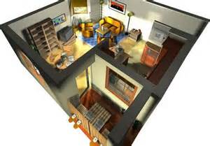 House Design Software Free Linux Gallery