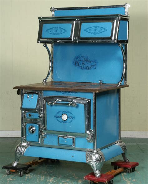 wood cook wood cook stove images early 1900 cast iron wood burning