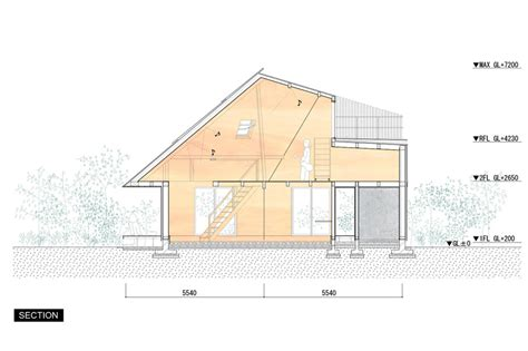 home design diamonds extraordinary roof plans for house contemporary best