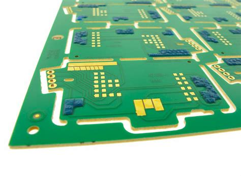 Peelable Solder Masks Protection Selected Circuit
