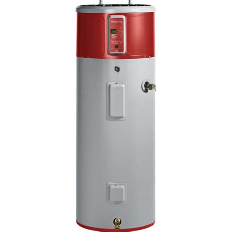 water heater water heaters tankless installation repair cary raleigh