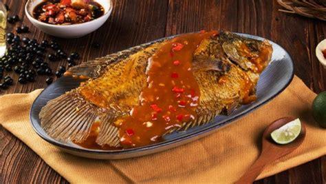 Parapuan adalah ruang aktualisasi diri perempuan untuk mencapai. Gurame Saus Padang Ala Restoran : Resep Udang Saus Padang ...