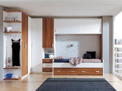 dormitorios juveniles dormitorios de matrimonio