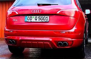 Audi Q5 2017 Preisliste : audi q5 preis audi q5 neu 2016 preise technische daten ~ Jslefanu.com Haus und Dekorationen