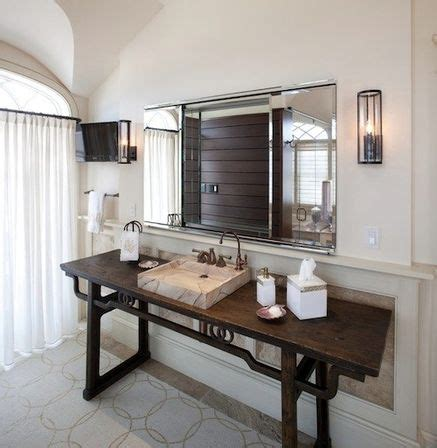 Unique Bathroom Vanities, Ideas, Top Tips Bathroom
