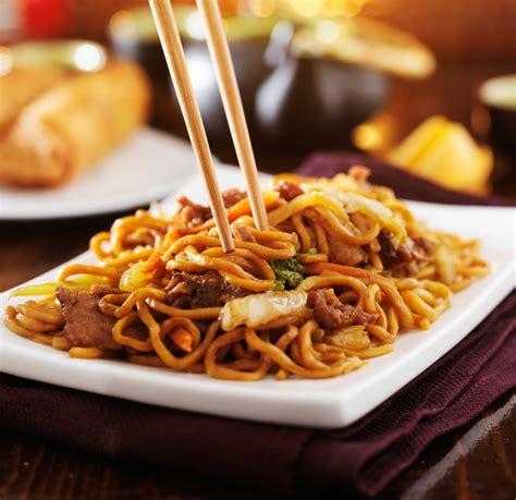 best of cuisine 5 best restaurants in karachi foodpanda magazine