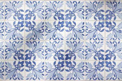 white marble tile ceramic textureimages