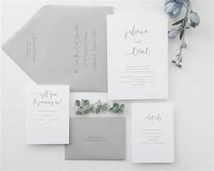 paper samples juliana simple wedding invitation save the With example of simple wedding invitations