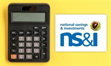 How to buy Premium Bonds from NS&I - there is a limit to ...