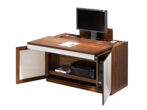 mobiler de bureau les 25 meilleures idées de la catégorie meuble ordinateur