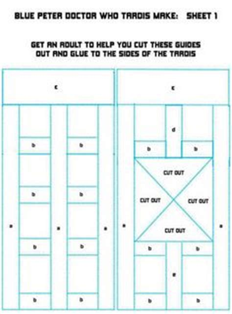 Tardis Template For Cake by 1000 Images About Character Cakes On Dr