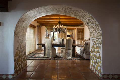 santa fe of and design santa fe style interior design best 25 santa fe