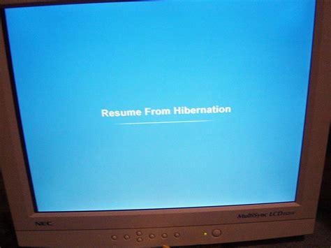 windows 7 resuming windows resume ideas