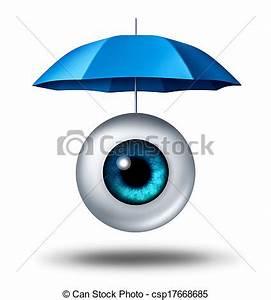 Point Vision Tarif : images de vision protection et business point vue conservation csp17668685 recherchez ~ Medecine-chirurgie-esthetiques.com Avis de Voitures