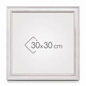 Cadre Blanc Photo : cadre photo blanc patin ~ Teatrodelosmanantiales.com Idées de Décoration