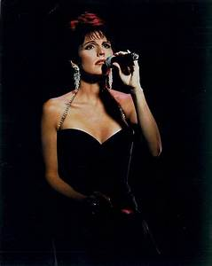 Lucie Arnaz discusses 'scaled-back' 'Latin Roots' show at ...