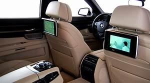 Car Entertainment System : bmw x5 car seat installation ~ Kayakingforconservation.com Haus und Dekorationen