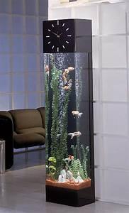 L U2019 Aquarium Mural En 41 Images Inspirantes