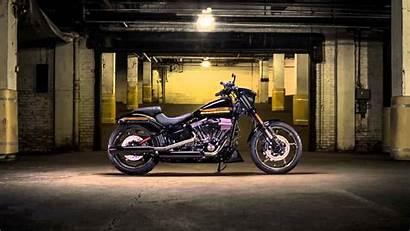 Breakout Harley Davidson Cvo Pro Street Wallpaperaccess
