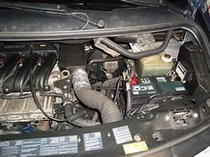 Boitier Ethanol Homologué Pour Diesel : kit ethanol renault espace 3 ~ Medecine-chirurgie-esthetiques.com Avis de Voitures