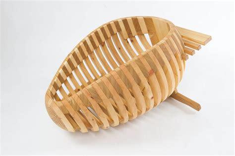 le culle le culle triennale internazionale legno