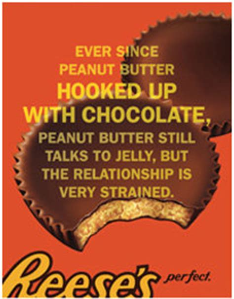 Amazon.com : Reese's Peanut Butter Cups, White Chocolate