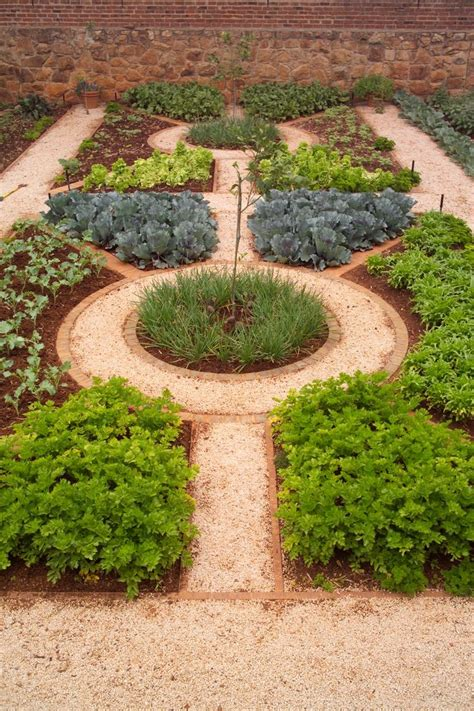 25 best ideas about small herb gardens on
