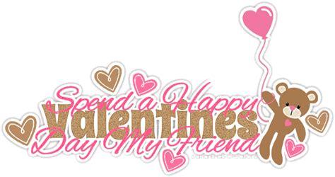 kata kata ucapan hari valentine day   romantis contoh surat
