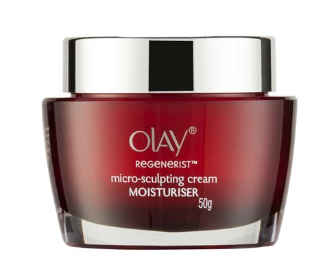 what are the best anti aging products
