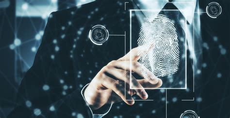 Why Digital Forensics Matters to You - SeltekSeltek