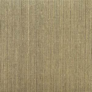 Brewster 56 sq. ft. Faux Grasscloth Wallpaper
