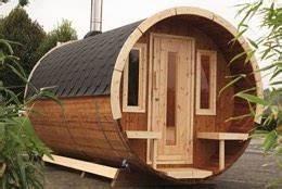 Welche Sauna Kaufen : badebottiche fass sauna gartensauna au ensauna wolff finnhaus ~ Whattoseeinmadrid.com Haus und Dekorationen