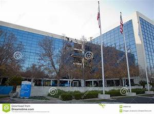 Intel Corporation Editorial Photo - Image: 39890136