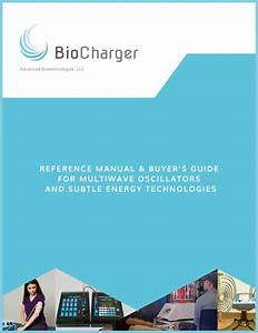 Reference Manual  U0026 Buyer U0026 39 S Guide