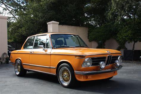tii  hand driveragtop colorado orange nt