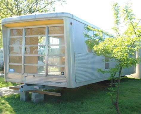 3 Bedroom Homes For Rent Near Me by 10 Vintage Trailers Up For Sale Just In Time For A Summer