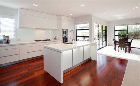 kitchen design ideas gallery kitchen design ideas gallery mastercraft kitchens