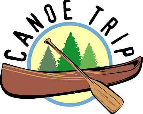 Canoe Boat Clipart by Canoe Clipart Clipart Collection Free Canoe Clip