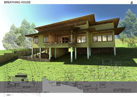 post modern house plans 100 post modern house plans 12 best small