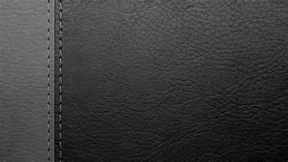 Leather Texture Desktop 1080 1920 Wiki Wallpapers