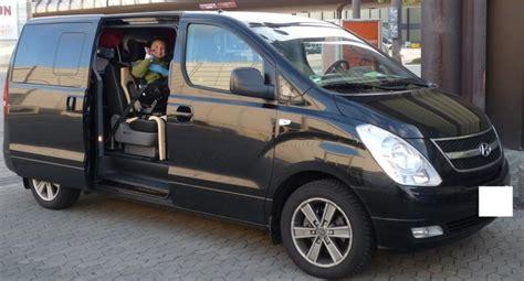 behindertengerechtes auto zuschuss zuschuss zum auto f 252 r joshua