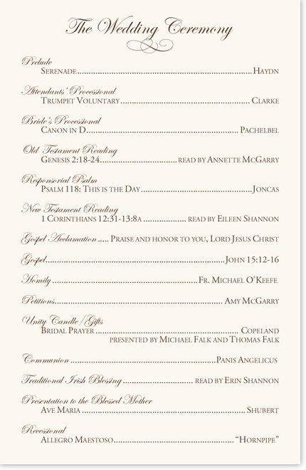 edwardian watermark   catholic wedding wedding