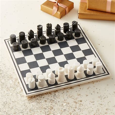 marble chess game reviews cb