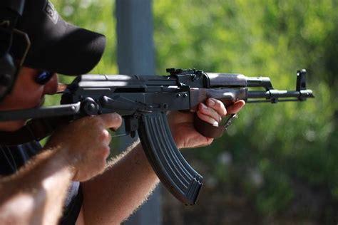 permis de port d arme comment obtenir un permis de port d arme en