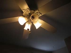 Anythingology metal hanging planter light