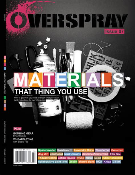 well designed magazines now a product of design you will want to read this magazine
