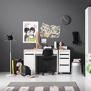 Créer Son Bureau Ikea : ikea tafelpoten good ikea tafelpoten with ikea tafelpoten ~ Melissatoandfro.com Idées de Décoration