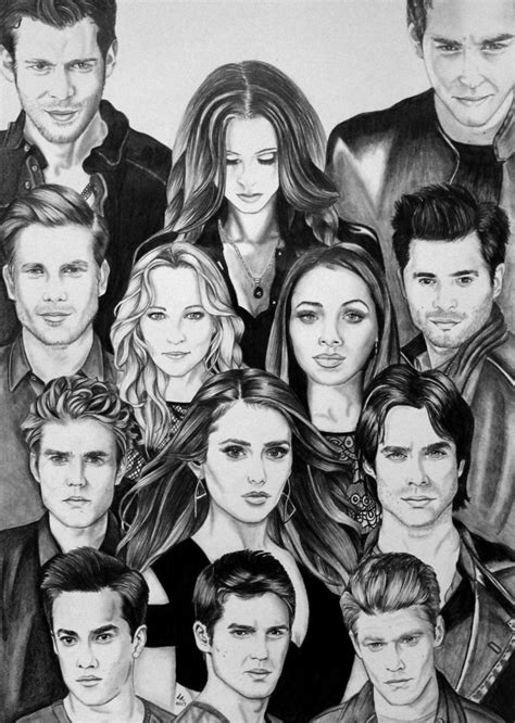 my the diaries drawing diaries